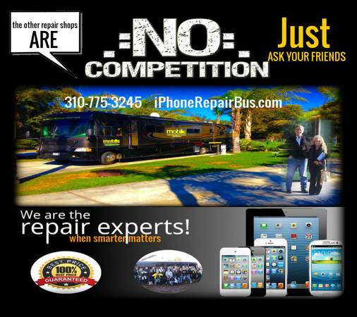 iPhone-repairs-from-55-00